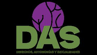 Derechos, Autonomías y Sexualidades